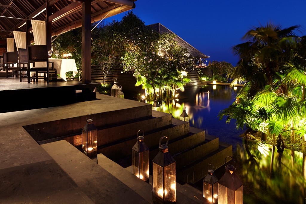 Il Ristorante at Bulgari Resort Bali (2)