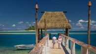 Malolo kids, Fiji