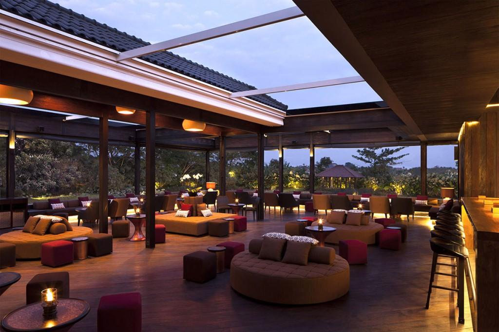 Metis_lounge_Bali