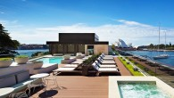 Park-Hyatt-Rooftop-Pool