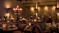 Sarong-Restaurant-Seminyak