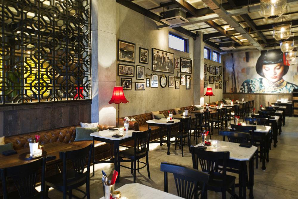 TSJ_Mama_San_Restaurant_Bar_Seminyak_Bali_03