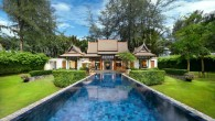 Banyan-Tree-Phuket-Double-Pool-Villa
