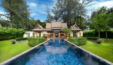 Banyan-Tree-Phuket-Double-Pool-Villa
