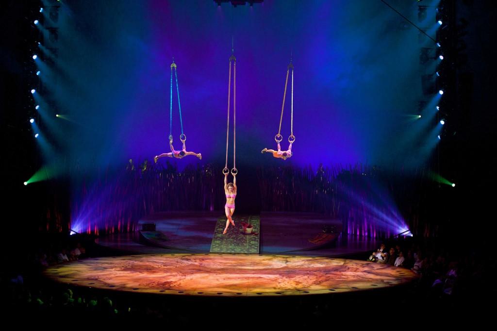 Cirque du Soleil_TOTEM_Rings Trio_OSA Images_4870_LR