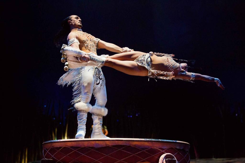Cirque du Soleil_TOTEM_Roller Skates_OSA Images_0SA36010_LR