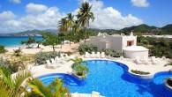 Spice-Island-Caribbean