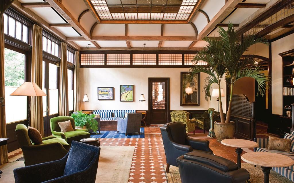 greenwich-lobby