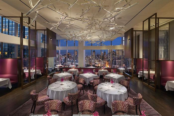 new-york-fine-dining-asiate