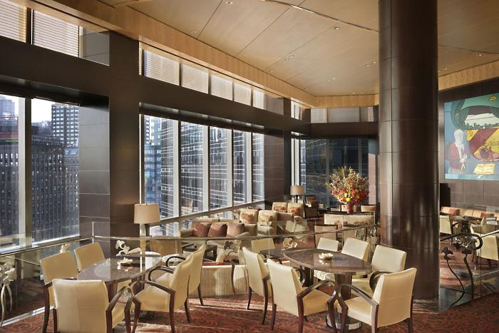 new-york-hotel-restaurant-the-lobby-lounge-2