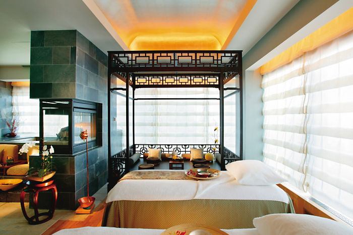 new-york-luxury-spa-vip-suite