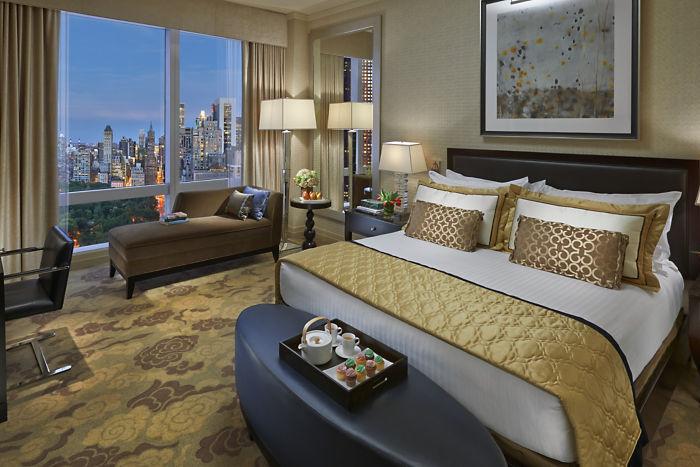 new-york-room-premier-central-park-view