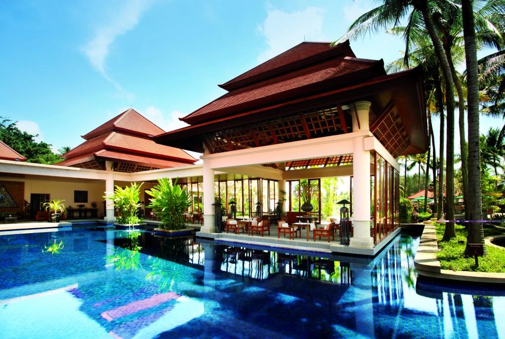 25559722-H1-Tamarind Restaurant