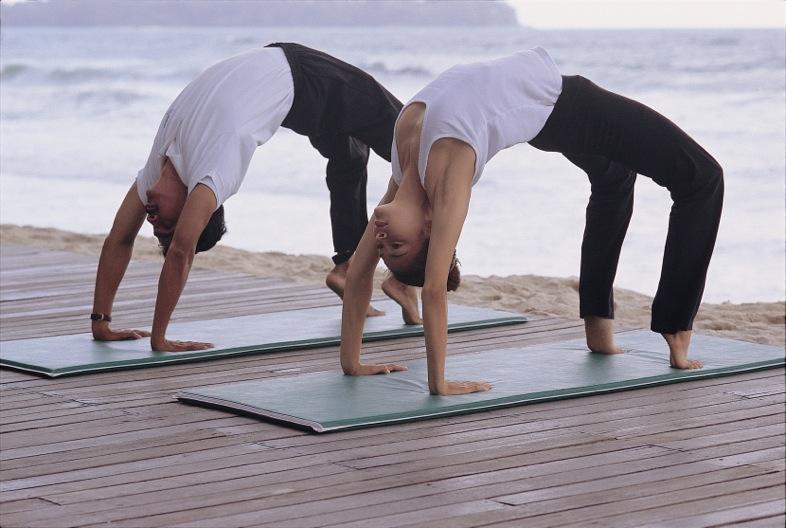Banyan-Tree_phuket-yoga
