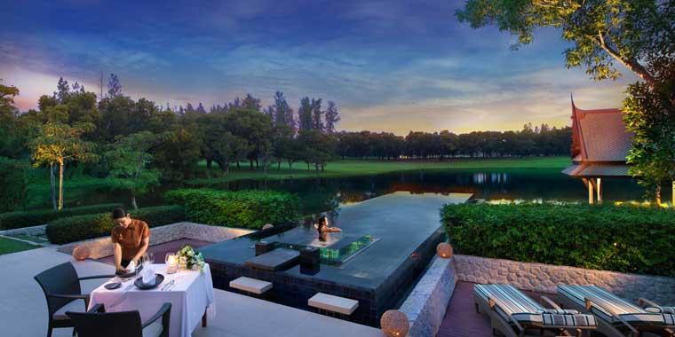 Double-Pool-Villa-Banyan-Tree