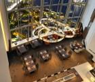 Horizon-Club-Lounge-Shangrila-sydney
