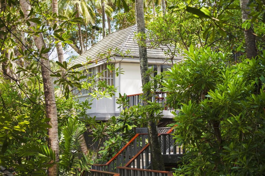 Surin-Hillside-cottage