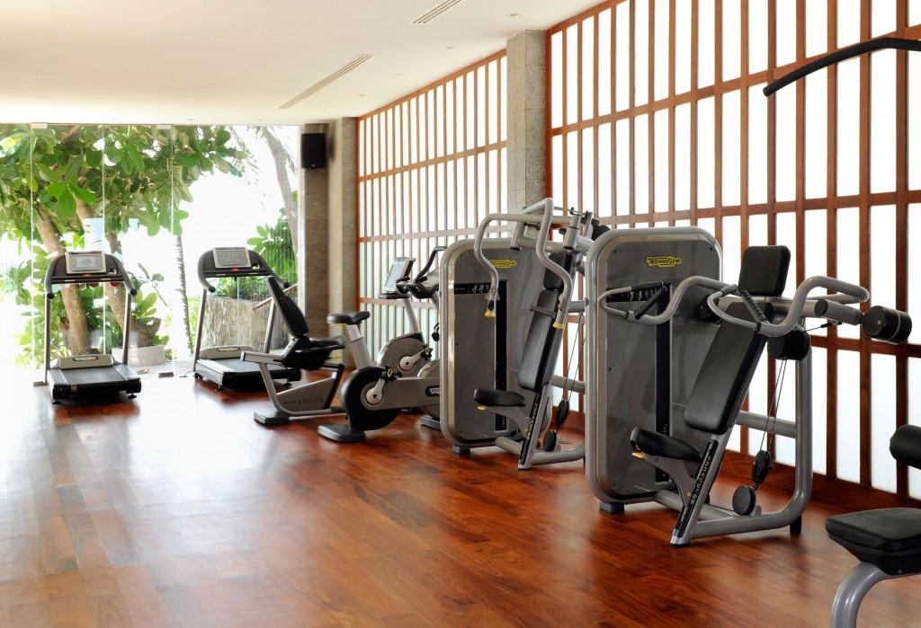 Surin-gym