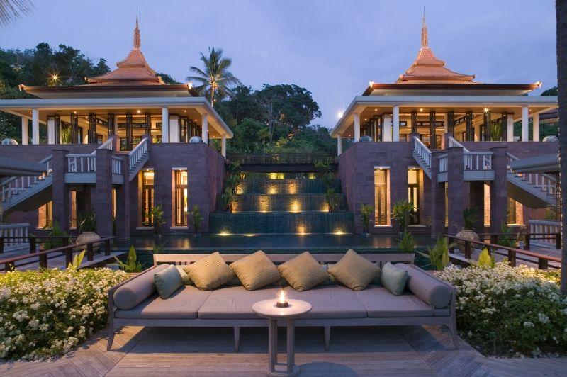 Trisara-Hotel-Phuket-terrace
