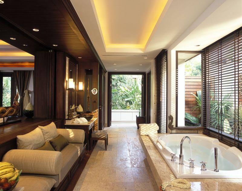 Trisara-Hotel-Phuket_bathroom