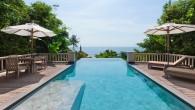 Trisara_Ocean_Pool_Villa