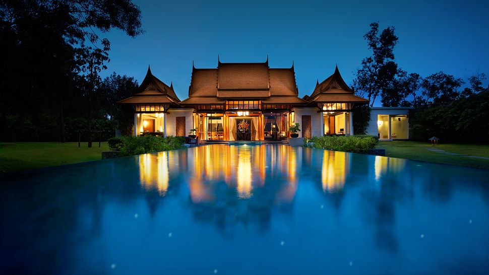 double-pool-villa-exterior