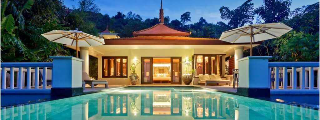 trisara-hotel-villa
