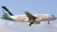 9V-SBF-SilkAir-Airbus-A319-100_PlanespottersNet_179090