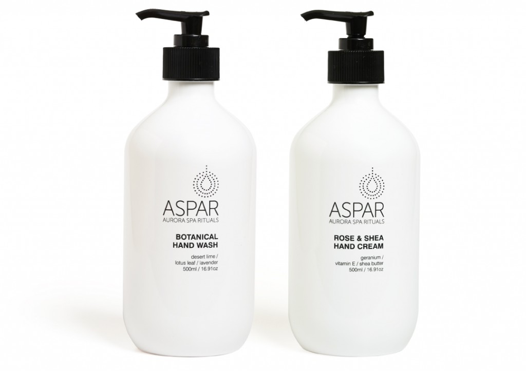 ASPAR_Botanical_Hand_Wash_Rose_Shea_Hand_Cream_500ml_LR