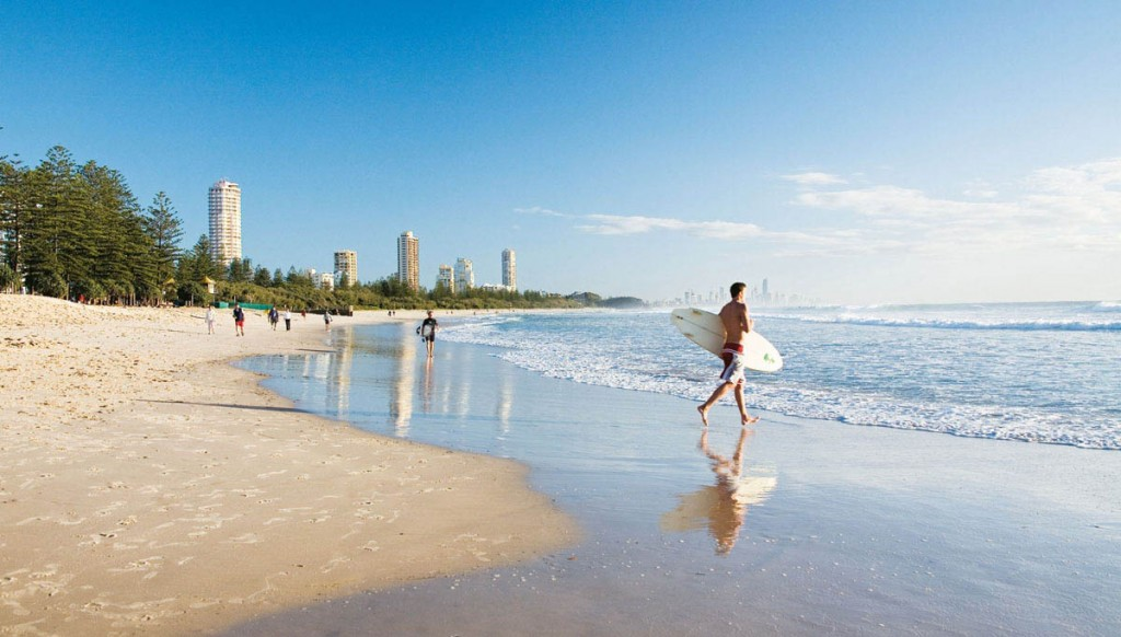BroadBeach-Gold-Coast