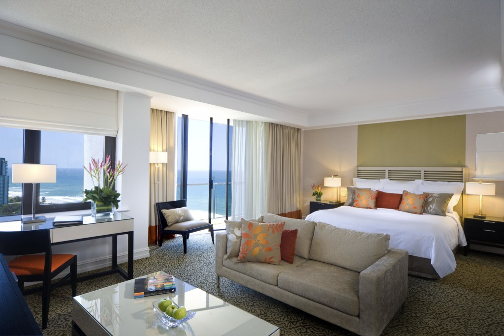 Marriott-GC-Junior-Suite