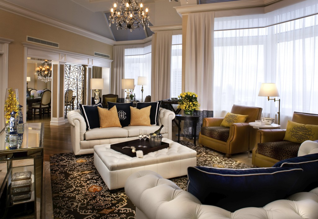 Marriott-GC-Presidential-Suite