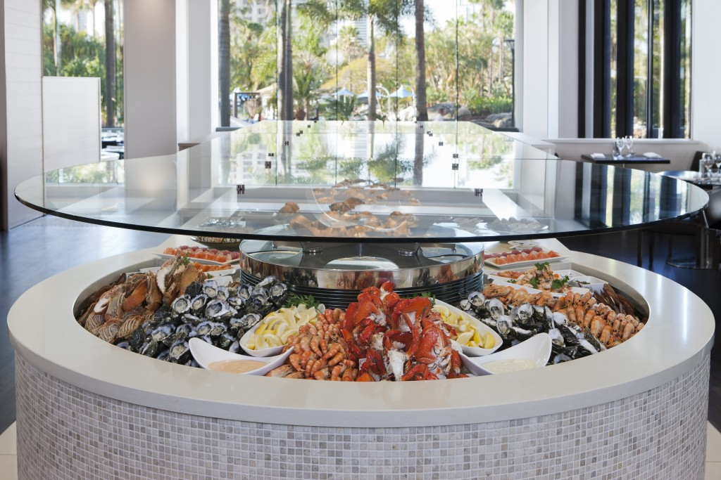 Marriott-GC-Seafood-Buffet