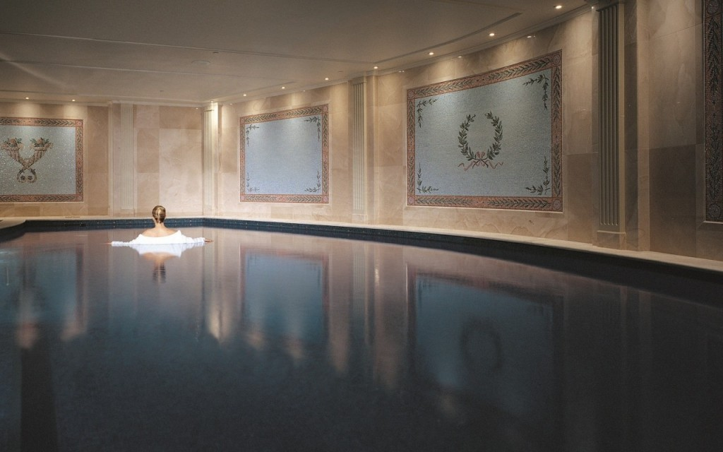 Versace-Spa_Pool