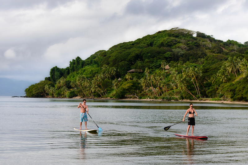 JMC-paddle boarding