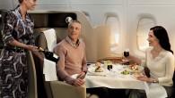 Qantas_First_Class