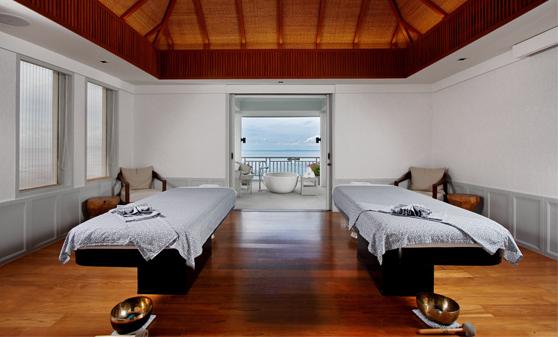 Regent-Phuket-Cape-Panwa-Spa-double-treatment-room