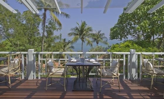 Regent-Phuket-Cape-Panwa-The-Restaurant-morning