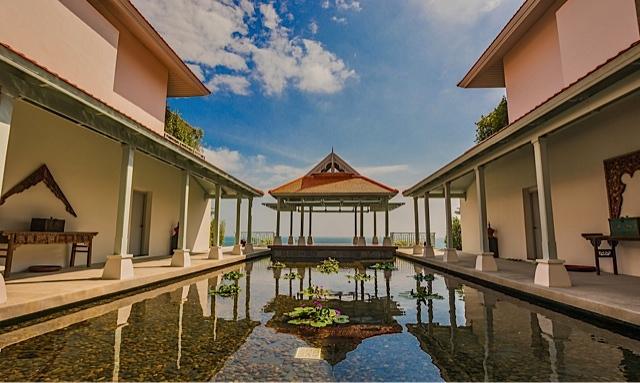 Regent-Phuket-Cape-Panwa-Yoga-Pavilion