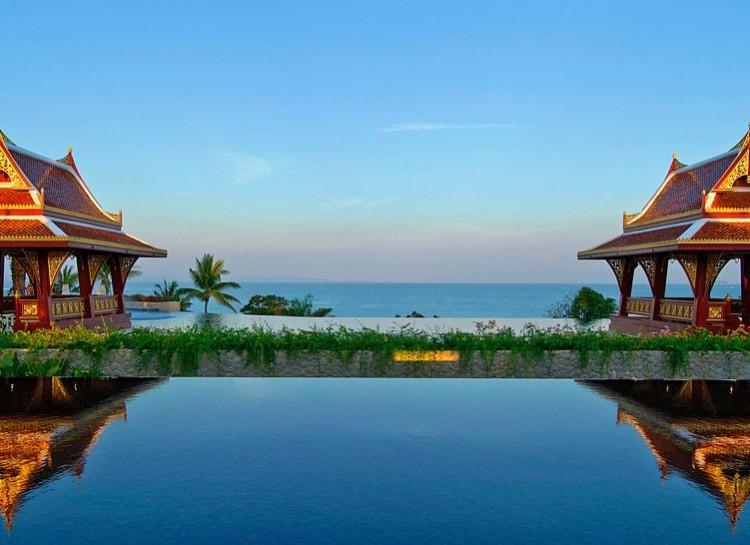 Regent-Cape-Panwa-Thailand-pool-pavilions