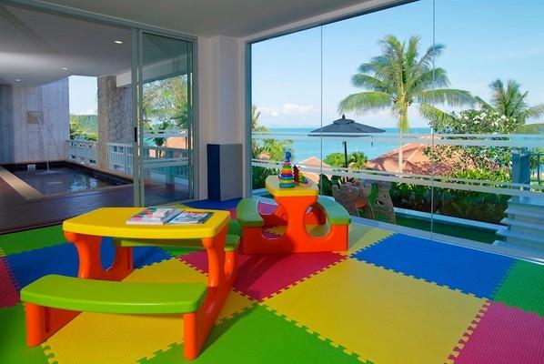 Thailand_Regent_Phuket_Cape_Panwa_Kids_Club_resize_1_6447de6e0da07f8a2c4a3745807c77b7_600x400