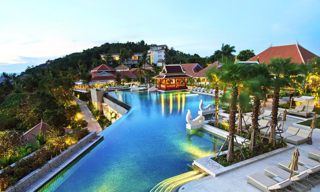 regent_phuket_cape_panwa_pool