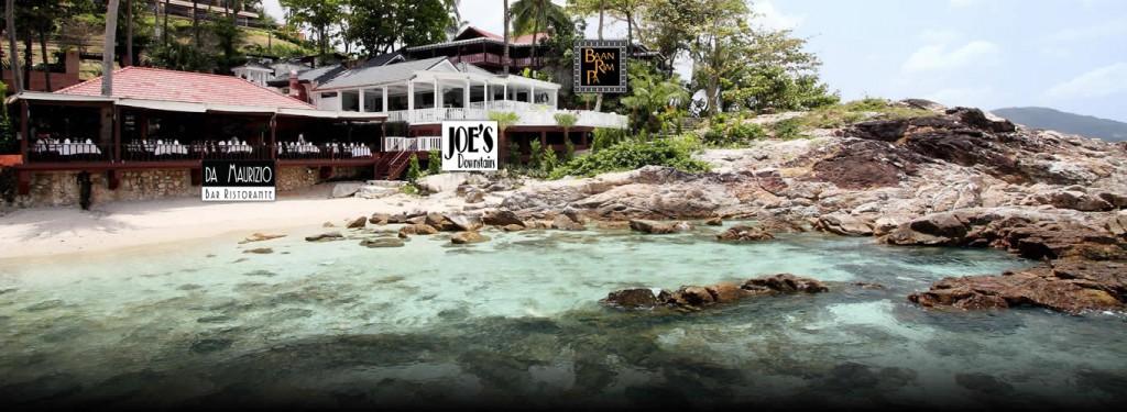 3Restaurants-Phuket