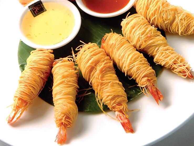 Baan-Rim-Pa-food