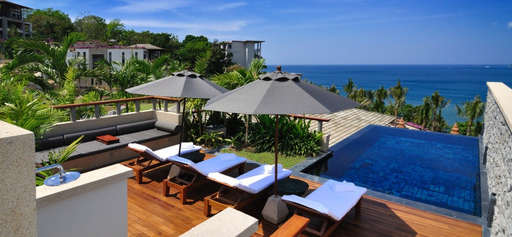 Pool_Suite_Penthouse__Rooftop_Pool9109aa