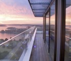 intercontinental_sydney_02