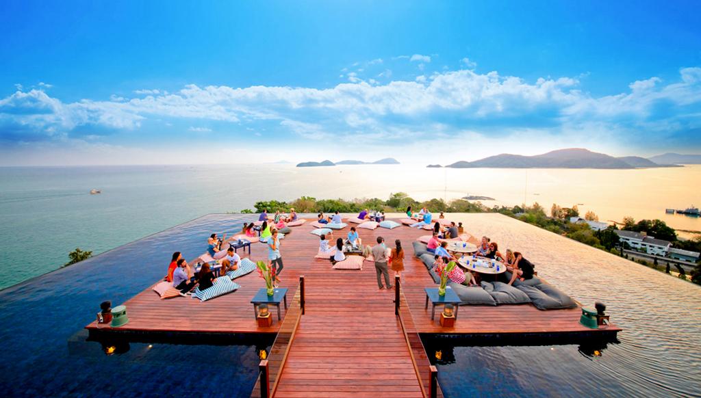 Luxury-restaurant-Phuket-Thailand