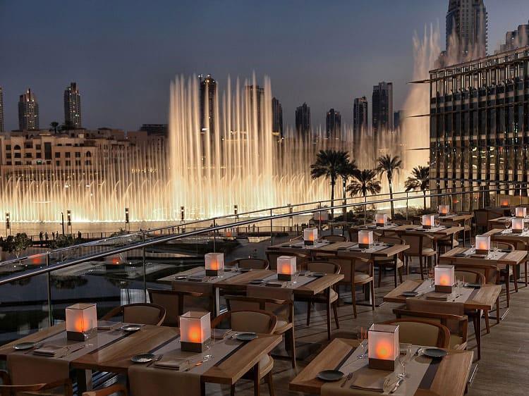 Armani-Hotel-Dubai-terrace