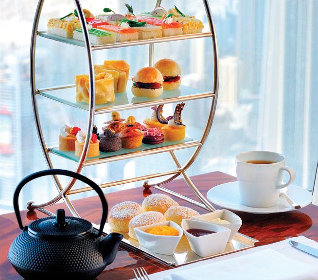 At.Mosphere-Afternoon-Tea