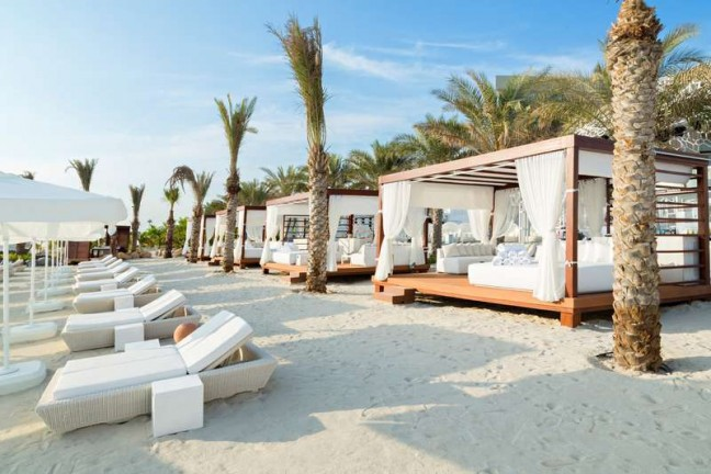 10 reasons to visit dubai for romance the lux traveller for Nice hotels in dubai